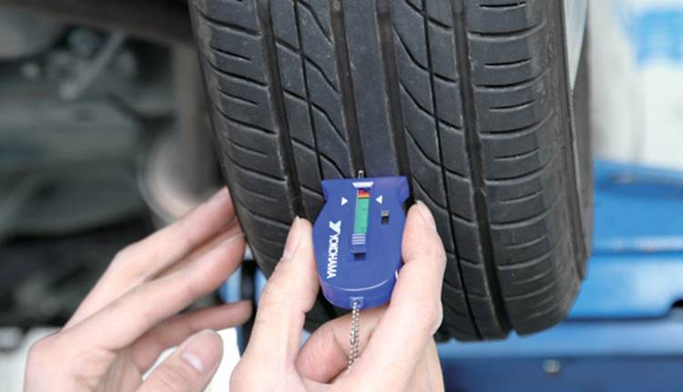 tyre_measurement