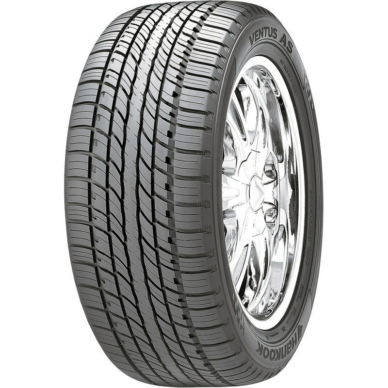 Hankook-VENTUS-AS