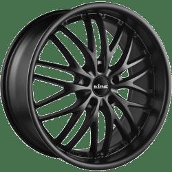 King-Wheels-Apex