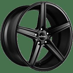 King-Wheels-Assault