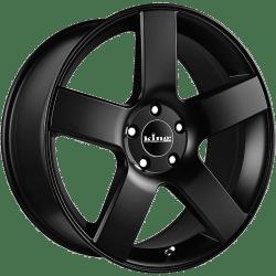 King-Wheels-Brute