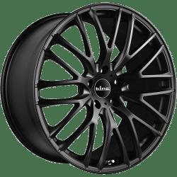 King-Wheels-Catalina