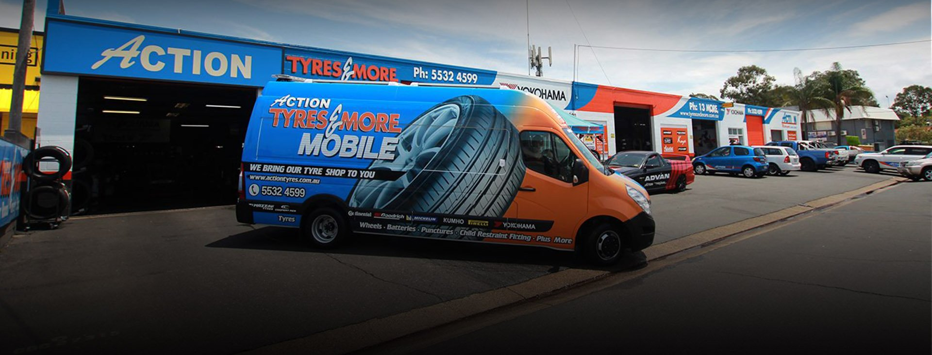 action-tyres-main-banner-mobile-tyres-store