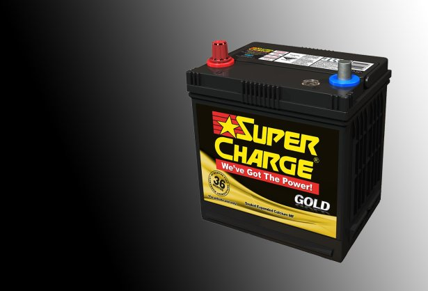 car-battery-testing-and-sales