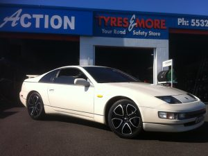 Action Tyres - Gallery 28