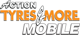 Action Tyres & More Mobile